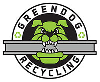 Greendog Recycling